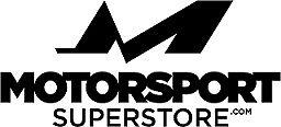motorsports-superstore