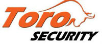 Security Training June 2 Sign up now.