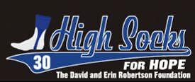 High Socks For Hope, Inc.