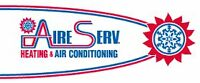 Refrigeration/HVAC Technician required in Grande Prairie