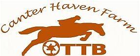 Canter Haven Farm