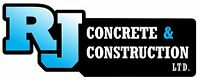 Don't put off your concrete project any longer!