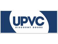 Upvc Fabricator, Window,Door Fabricator required for busy factory in Motherwell