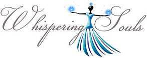 Whispering Souls Copacabana Gosford Area Preview