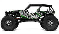 WANTED AXIAL WRAITH , many RC trades cars trucks boats heli $