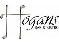 Hogans Bar & Bistro require a Soux Chef to join our team