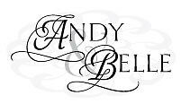 Andy and Belle