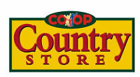 KenVal Co-op Country Store is STILL OPEN!