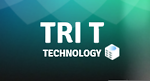 Tri T Technology Supply Store