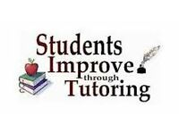 Primary School Tuition / Transfer Test