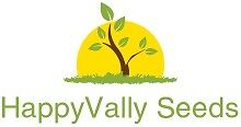 Happy Vally Seeds