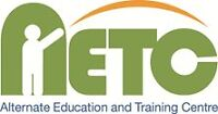 Earn Your High School Diploma and Upgrade Your Employment Skills