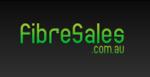 Fibresales Store
