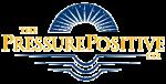 pressurepositive