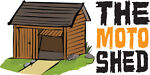 The Moto Shed