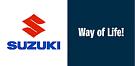 Inland City Suzuki