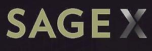 SageX Condos Waterloo. Investment, Rental Guarantee