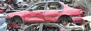 WE BUY OLD RUSTY SCRAP CAR CALL 647-234-1361**