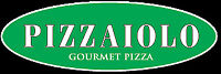 Pizza maker & counter staff wanted Pizzaiolo downtown toronto