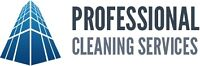 Picton & P.E.C. Professional Cleaning Services