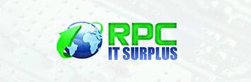 rpc-it-surplus