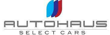Autohaus Select Cars