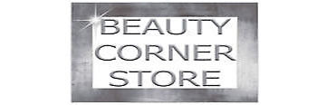 beautycornerstore