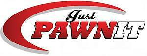 Just Pawn It Online