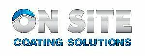 Specializing in painting and home reno's & industrial coatings