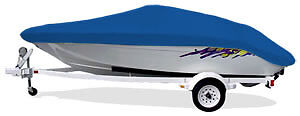 Seadoo speadster boat cover