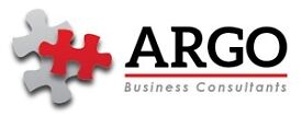Tax, Accountancy and Consultancy Services to all businesses in Lancashire with a PR Postcode