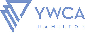YWCA Hamilton Volunteers Needed