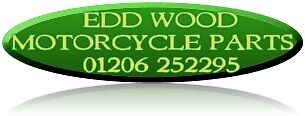 EDD_WOOD.mtc