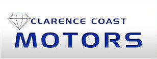 Clarence Coast Motors
