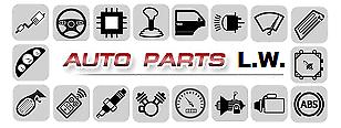 Auto Parts L.W.