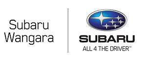 Subaru Wangara - AHG