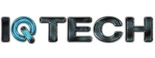 iqtechnologysolutions