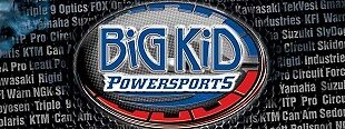 Big Kid PowerSports