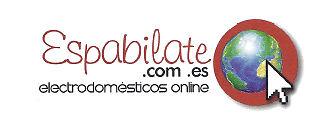 Espabilate_y_Ahorra