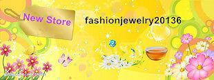 fashionjewelry20136