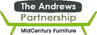 The Andrews Partnership