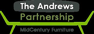 The Andrews Partnership