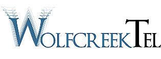 WolfcreekTel