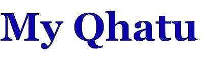 My Qhatu