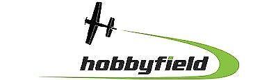 hobbyfield-store