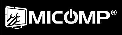 micomp