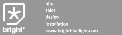 brightproductionservices