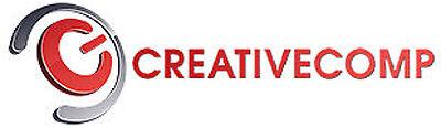 CREATIVECOMP LTD