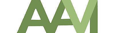 AAVI Store