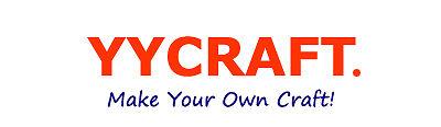yycraftcom